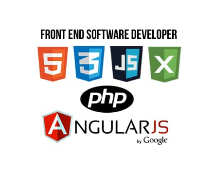 AtlantaCode-Front-End-Software-Developer