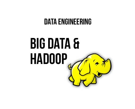 AtlantaCode-Big-Data-Hadoop