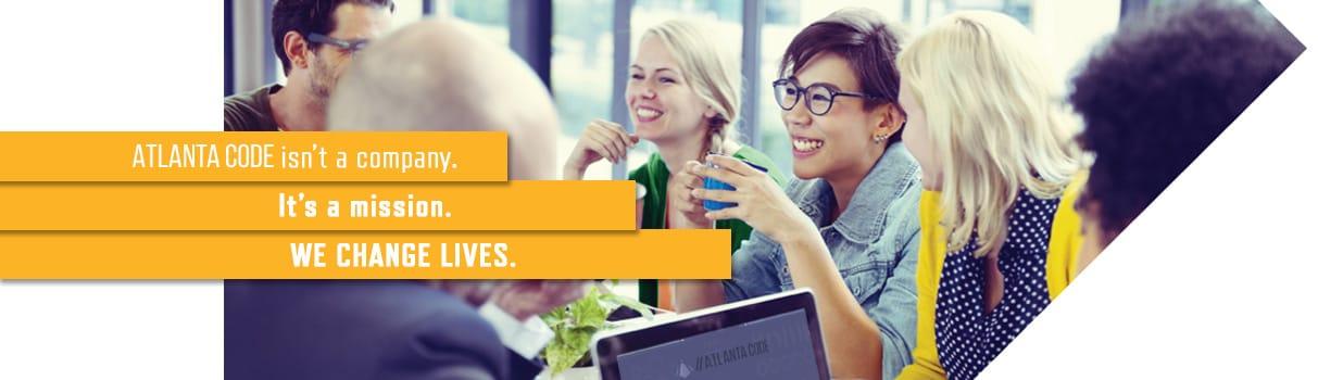 AtlantaCode-We-Change-Lives